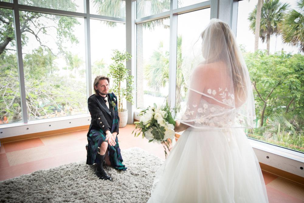 WEB_6-18-17_MindyChris_Wedding-116.jpg