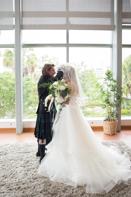 WEB_6-18-17_MindyChris_Wedding-121.jpg