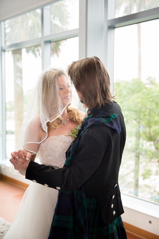 WEB_6-18-17_MindyChris_Wedding-126.jpg