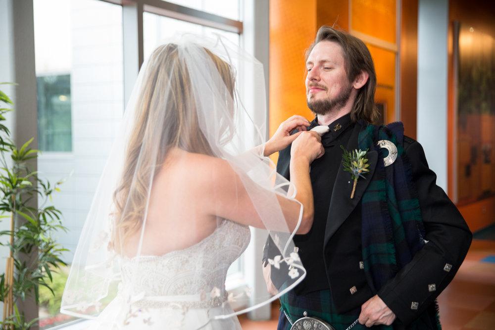 WEB_6-18-17_MindyChris_Wedding-129.jpg