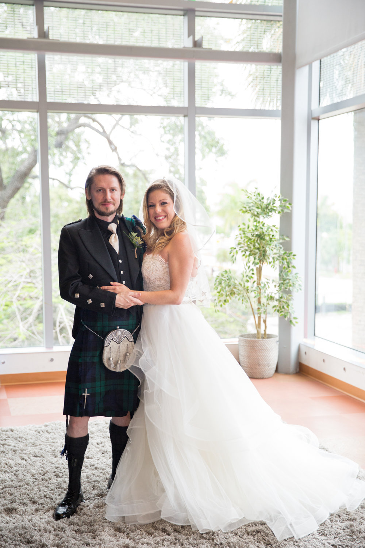 WEB_6-18-17_MindyChris_Wedding-133.jpg
