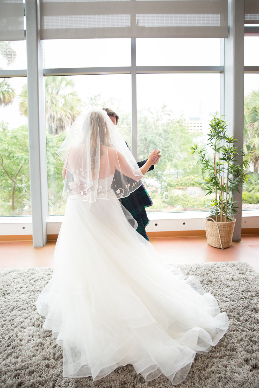 WEB_6-18-17_MindyChris_Wedding-123.jpg