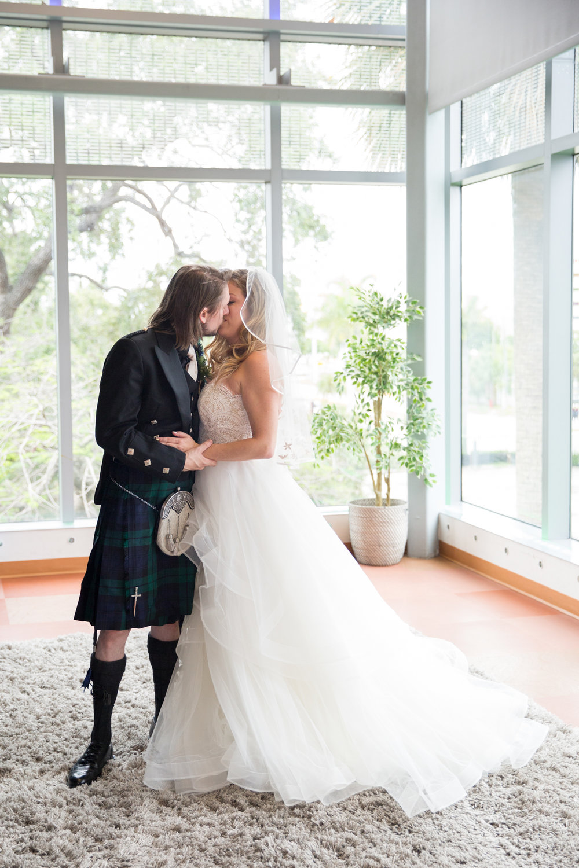 WEB_6-18-17_MindyChris_Wedding-135.jpg