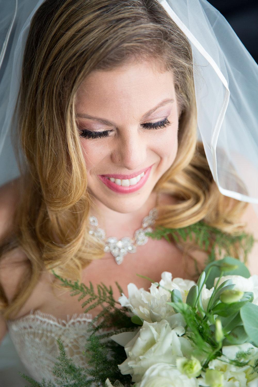 WEB_6-18-17_MindyChris_Wedding-158.jpg