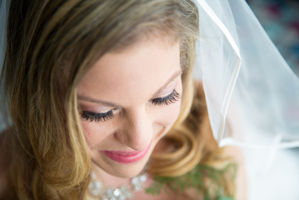 WEB_6-18-17_MindyChris_Wedding-156.jpg