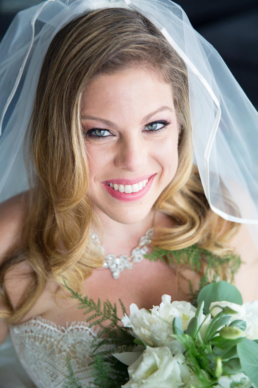 WEB_6-18-17_MindyChris_Wedding-160.jpg