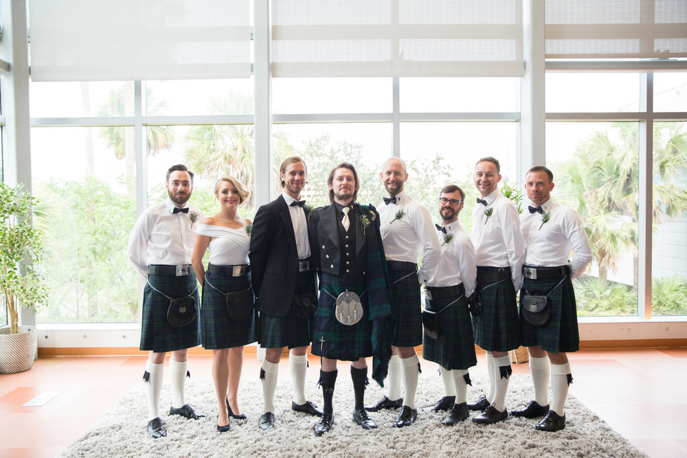 WEB_6-18-17_MindyChris_Wedding-166.jpg