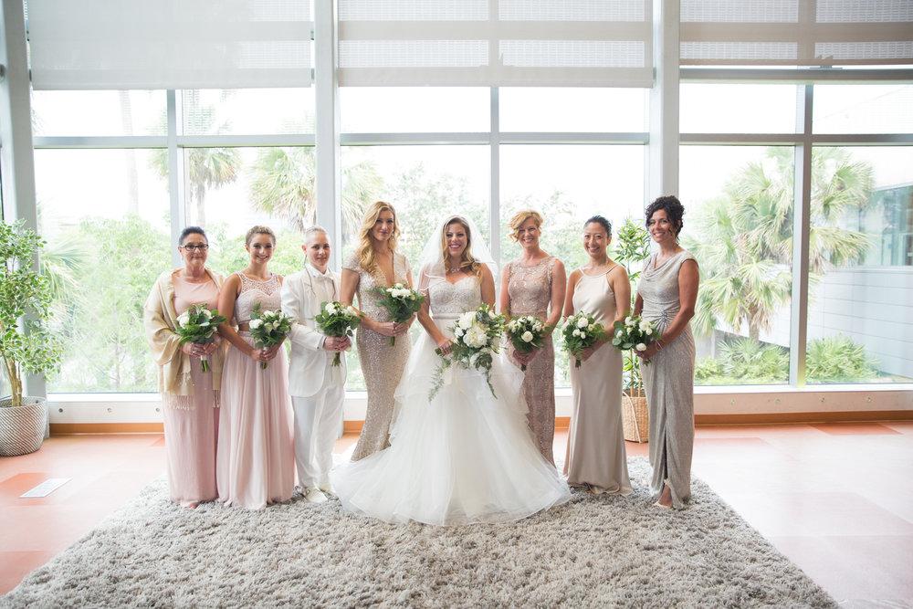 WEB_6-18-17_MindyChris_Wedding-189.jpg