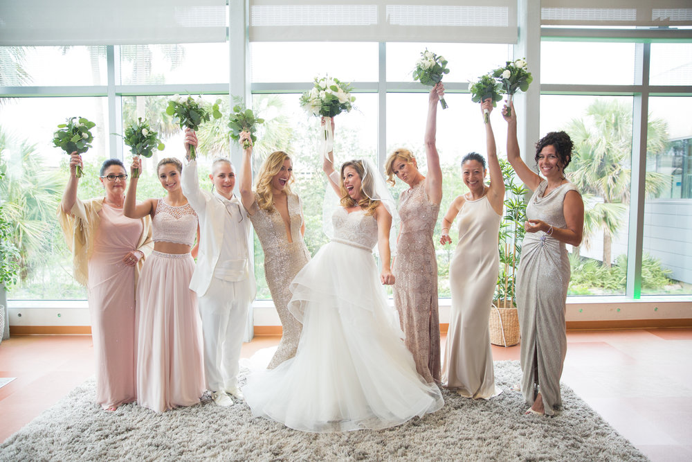 WEB_6-18-17_MindyChris_Wedding-192.jpg