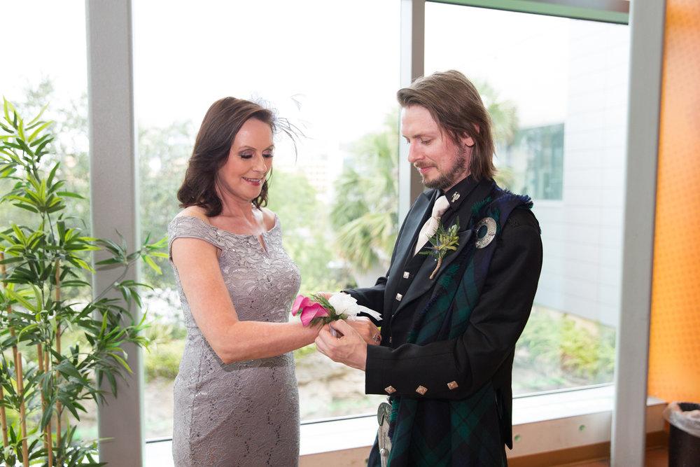 WEB_6-18-17_MindyChris_Wedding-206.jpg