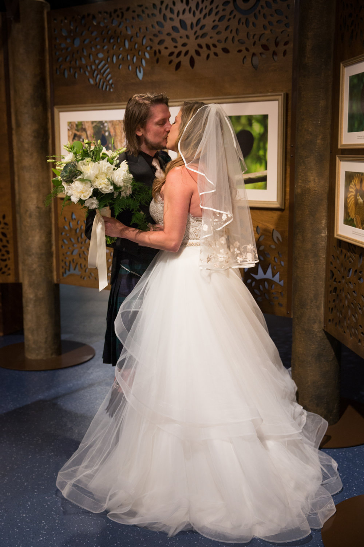 WEB_6-18-17_MindyChris_Wedding-217.jpg