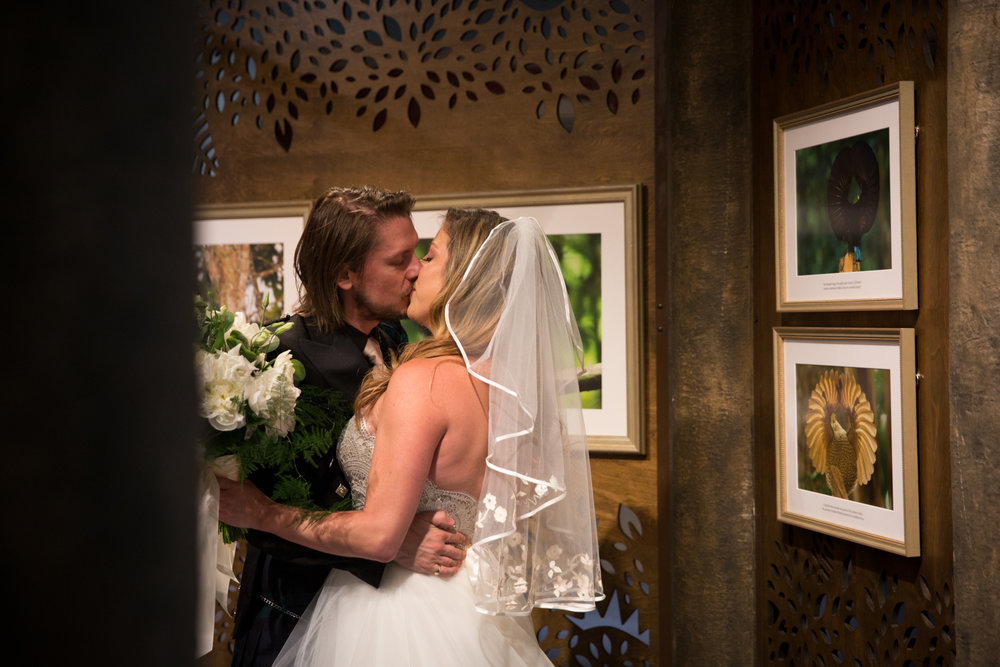 WEB_6-18-17_MindyChris_Wedding-219.jpg