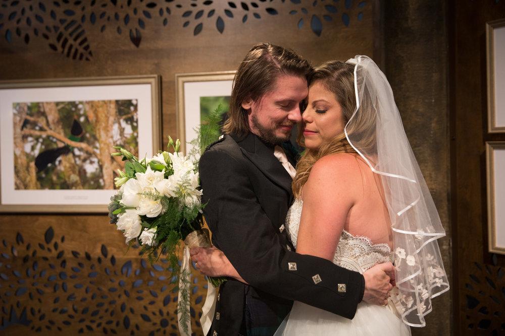WEB_6-18-17_MindyChris_Wedding-224.jpg