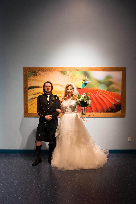 WEB_6-18-17_MindyChris_Wedding-230.jpg