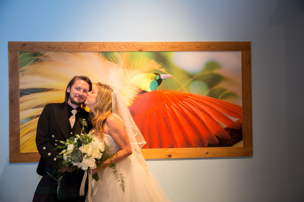 WEB_6-18-17_MindyChris_Wedding-234.jpg