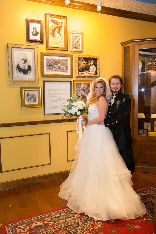 WEB_6-18-17_MindyChris_Wedding-237.jpg