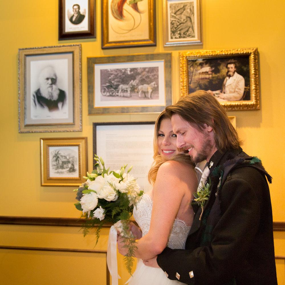 WEB_6-18-17_MindyChris_Wedding-241.jpg