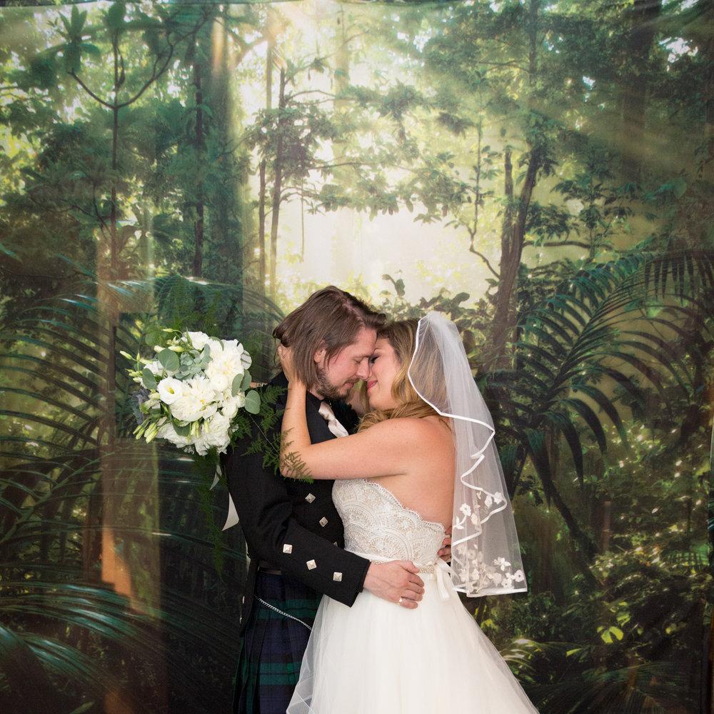 WEB_6-18-17_MindyChris_Wedding-262.jpg
