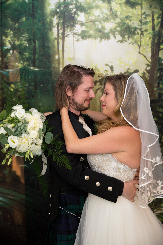 WEB_6-18-17_MindyChris_Wedding-267.jpg