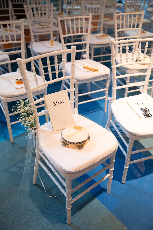 WEB_6-18-17_MindyChris_Wedding-281.jpg