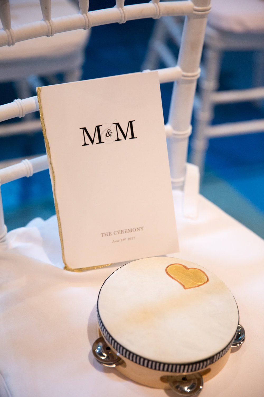 WEB_6-18-17_MindyChris_Wedding-279.jpg