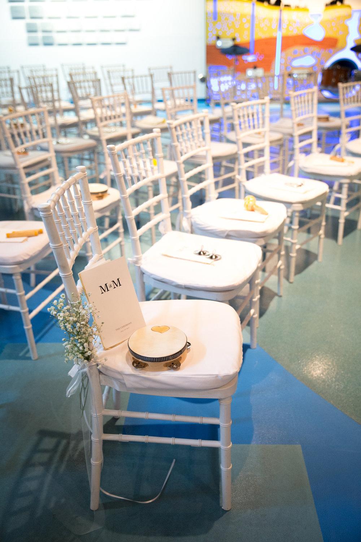 WEB_6-18-17_MindyChris_Wedding-283.jpg