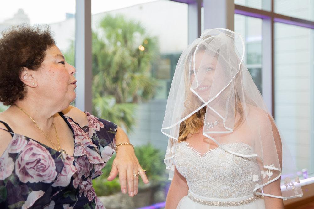 WEB_6-18-17_MindyChris_Wedding-355.jpg