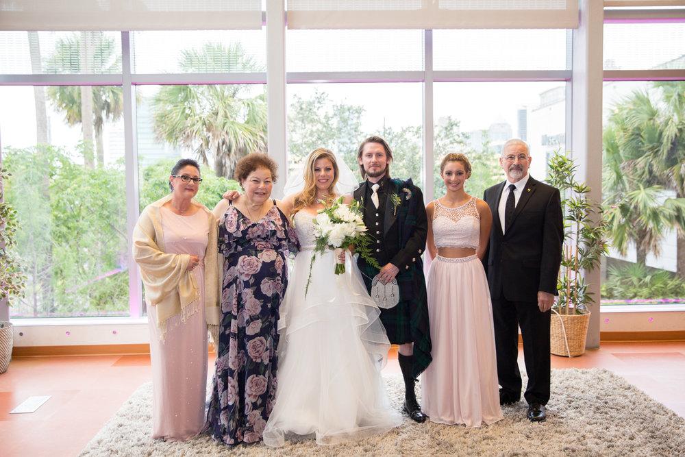 WEB_6-18-17_MindyChris_Wedding-369.jpg
