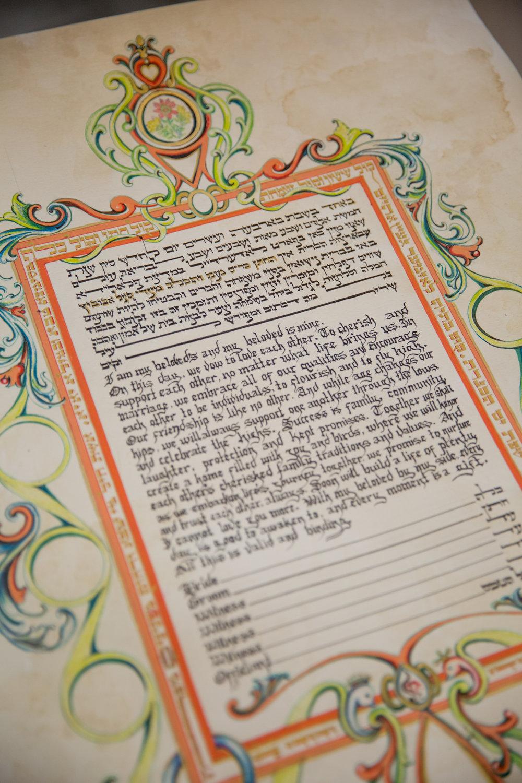 WEB_6-18-17_MindyChris_Wedding-378.jpg