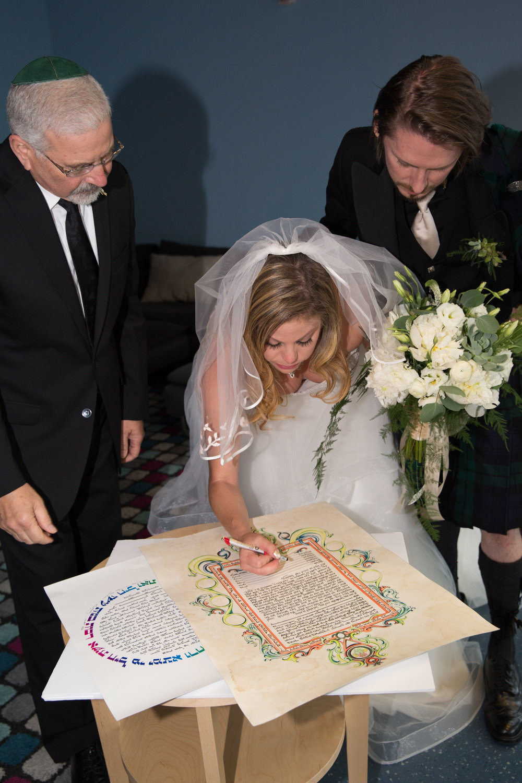 WEB_6-18-17_MindyChris_Wedding-386.jpg