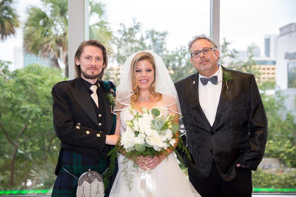WEB_6-18-17_MindyChris_Wedding-416.jpg