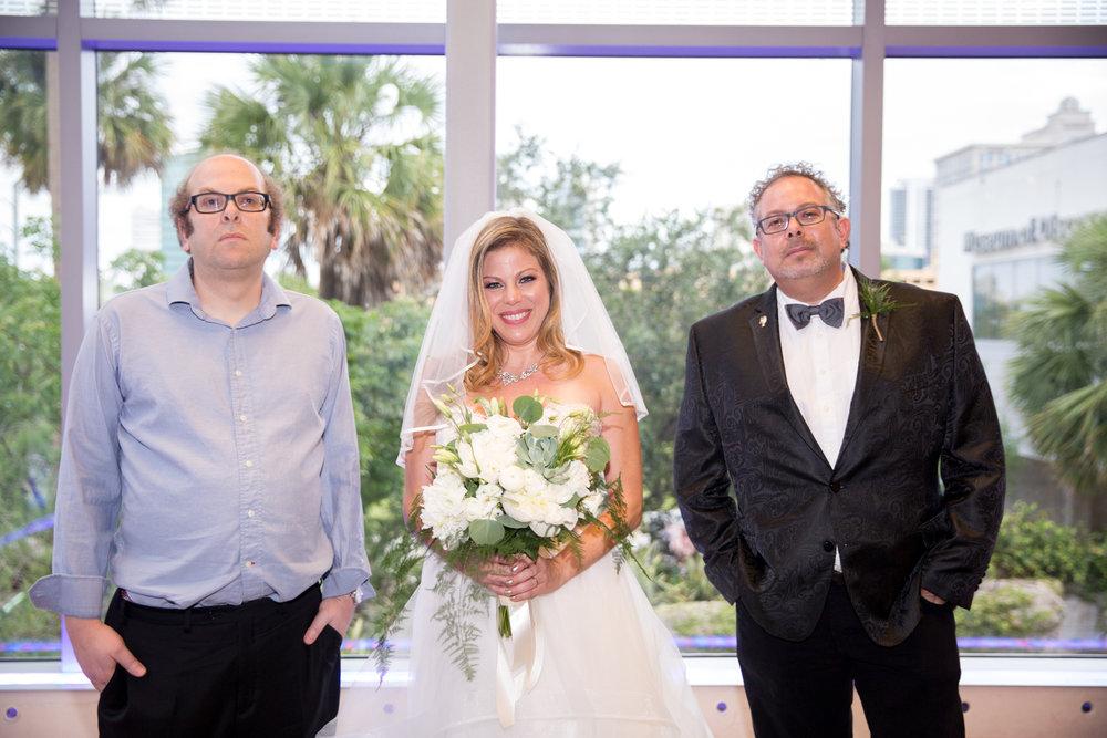 WEB_6-18-17_MindyChris_Wedding-413.jpg