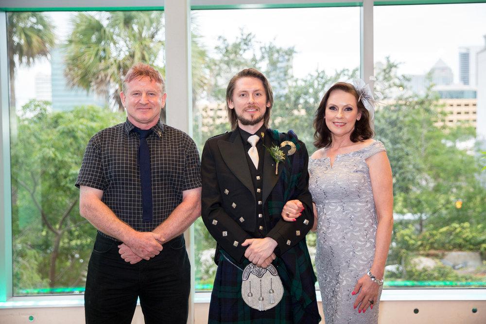 WEB_6-18-17_MindyChris_Wedding-419.jpg