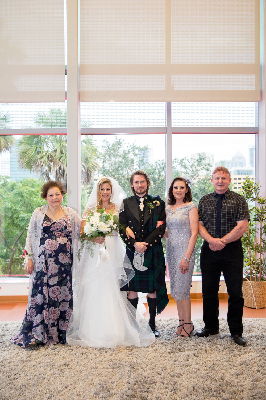 WEB_6-18-17_MindyChris_Wedding-429.jpg