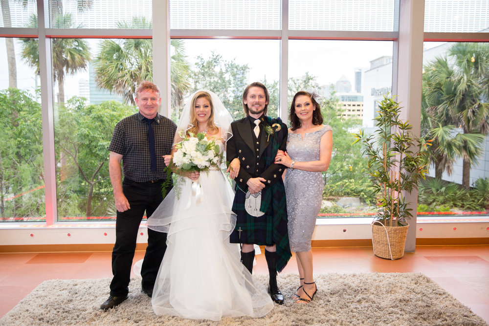 WEB_6-18-17_MindyChris_Wedding-421.jpg