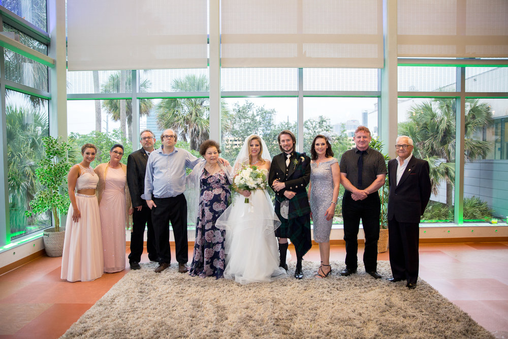 WEB_6-18-17_MindyChris_Wedding-435.jpg