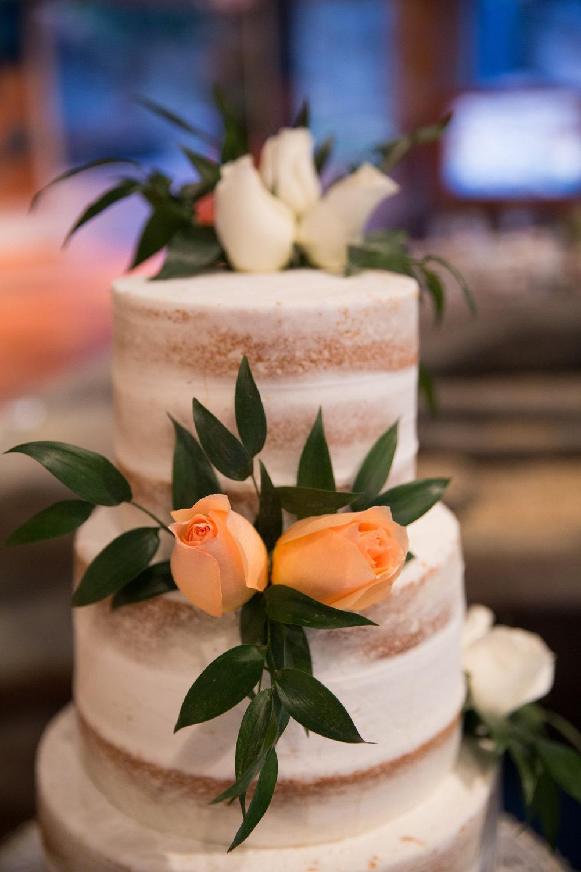 WEB_6-18-17_MindyChris_Wedding-460.jpg