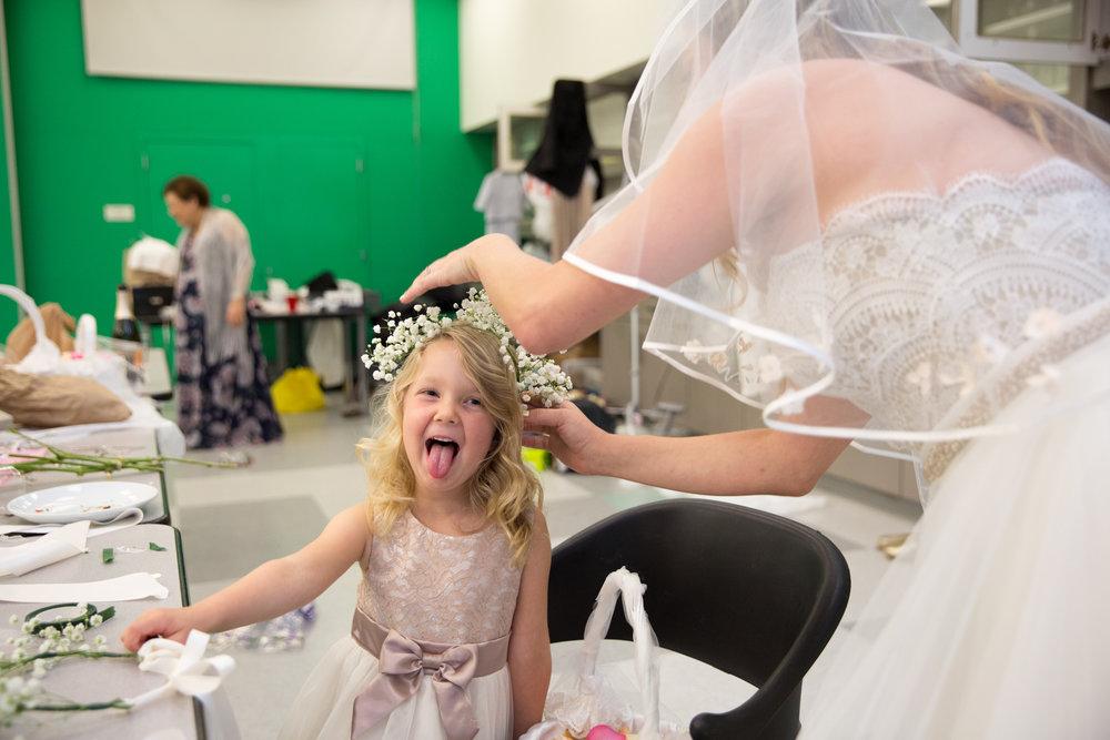 WEB_6-18-17_MindyChris_Wedding-473.jpg