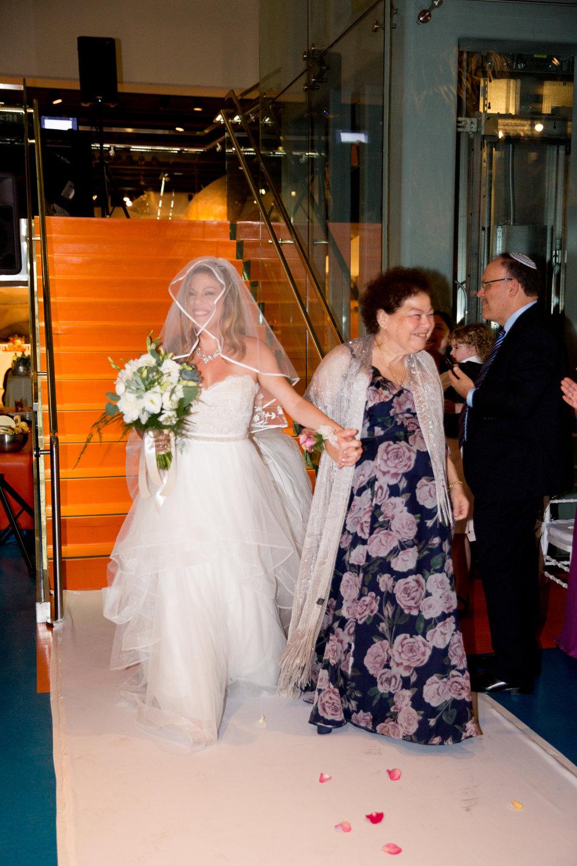 WEB_6-18-17_MindyChris_Wedding-532.jpg
