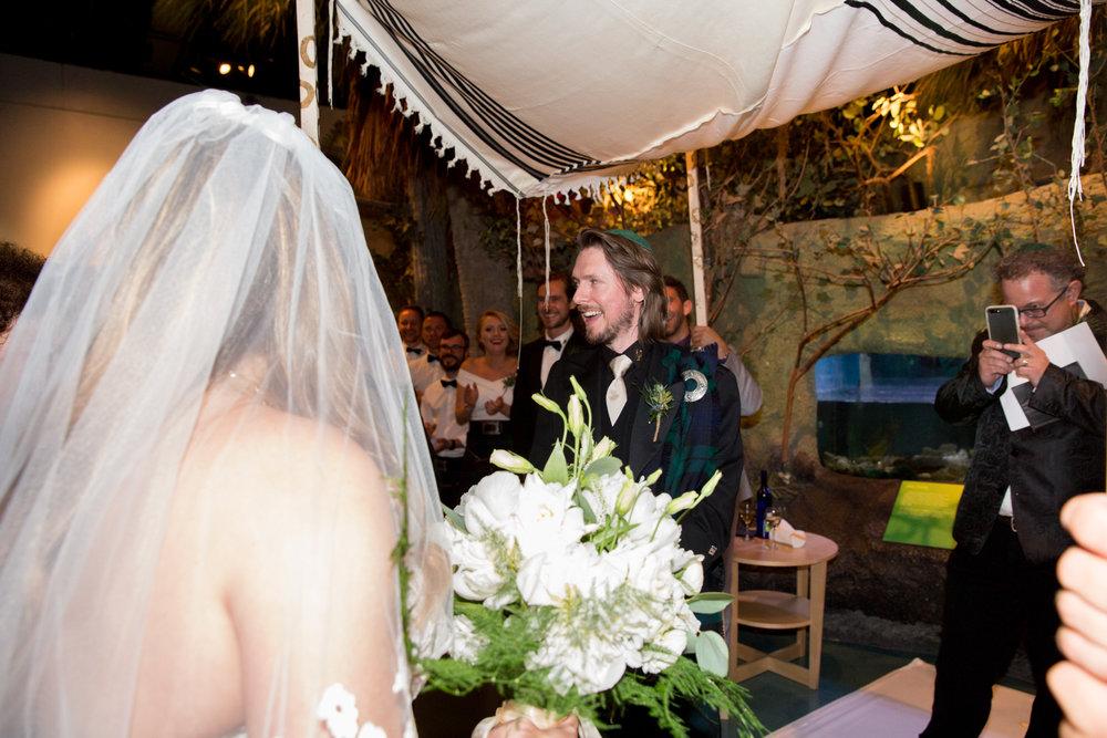 WEB_6-18-17_MindyChris_Wedding-538.jpg
