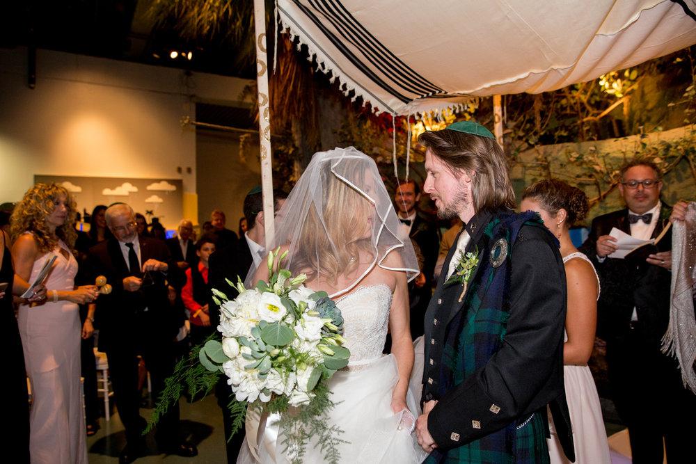 WEB_6-18-17_MindyChris_Wedding-541.jpg