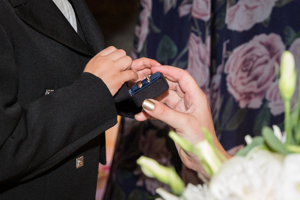 WEB_6-18-17_MindyChris_Wedding-598.jpg