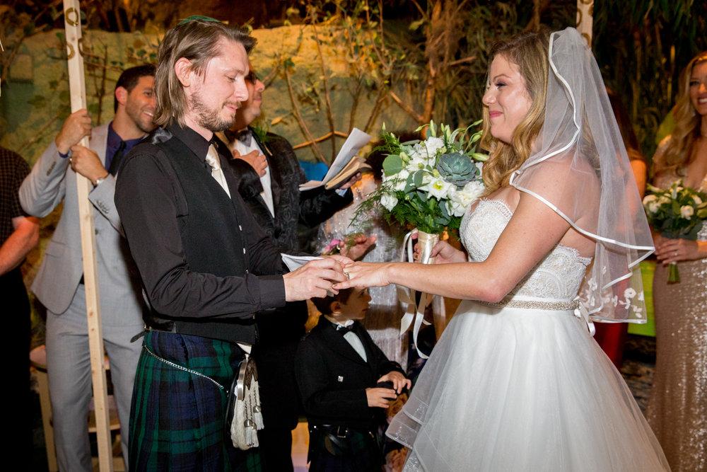 WEB_6-18-17_MindyChris_Wedding-612.jpg