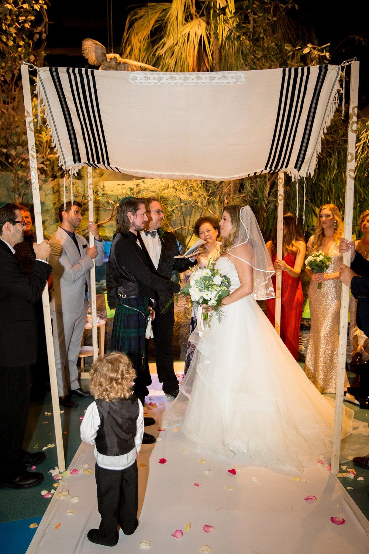 WEB_6-18-17_MindyChris_Wedding-619.jpg