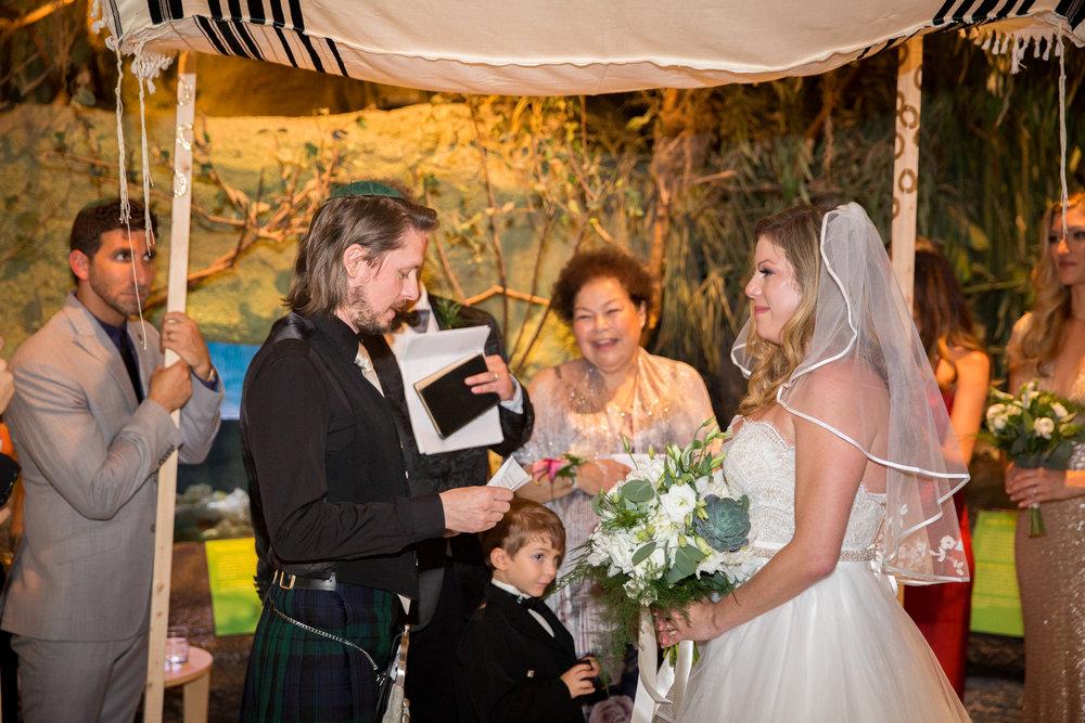 WEB_6-18-17_MindyChris_Wedding-607.jpg