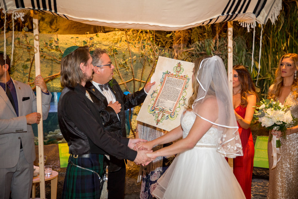WEB_6-18-17_MindyChris_Wedding-624.jpg