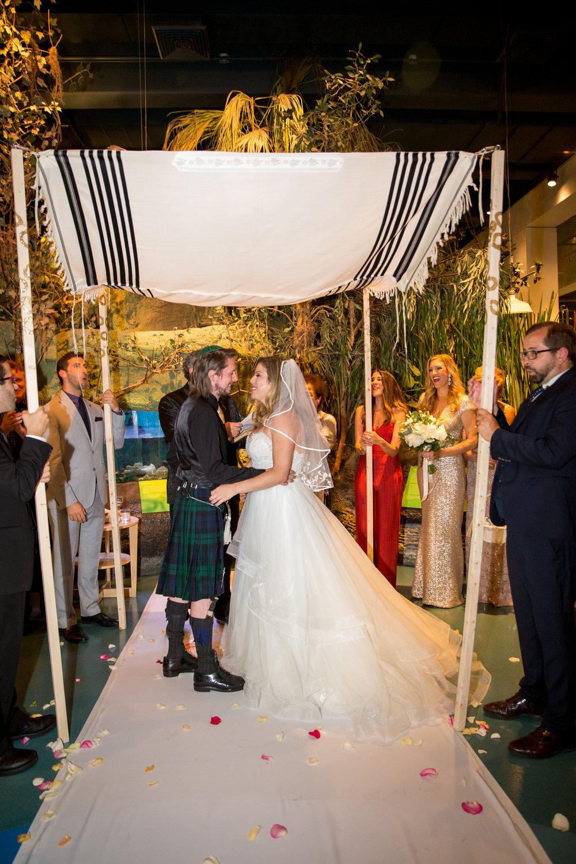 WEB_6-18-17_MindyChris_Wedding-626.jpg