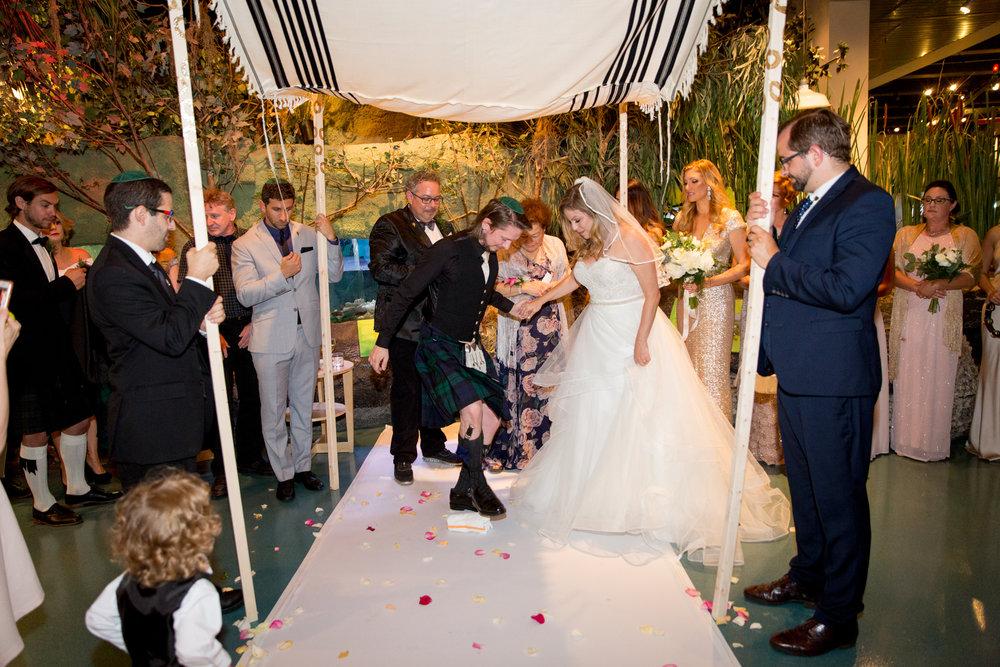 WEB_6-18-17_MindyChris_Wedding-635.jpg