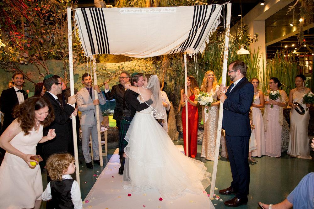 WEB_6-18-17_MindyChris_Wedding-642.jpg
