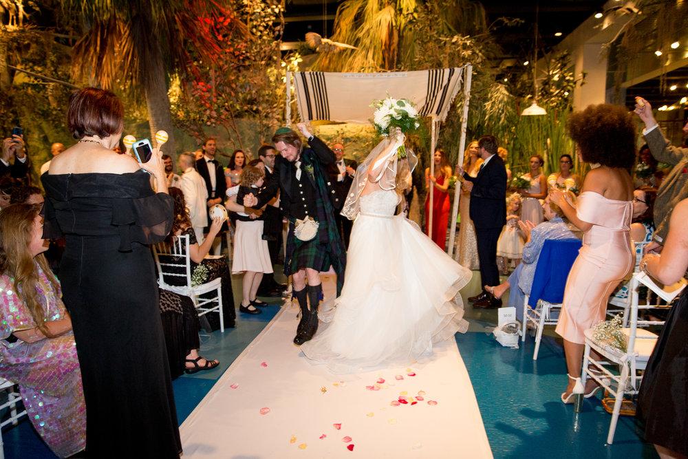 WEB_6-18-17_MindyChris_Wedding-643.jpg